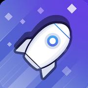 Bestline VPN - Free & Fast & Unlimited & Unblock 1.5.210