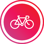 Bike Computer - Your Personal GPS Cycling Tracker 1.8.2