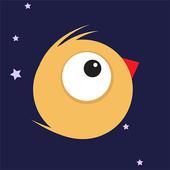 BoBo🐤 - The Amazing Bird 2.2