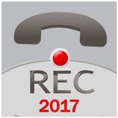 Call Recorder Auto 2017 ( Enregistreur d'appel ) 1.0