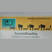 Accounts Coaching 1.0.54.1