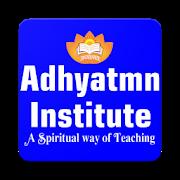Adhyatmn Institute 1.0.44.1