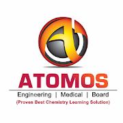 Atomos Classes 1.0.48.1