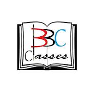 BBC Classes 1.0.42.1