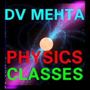 DV Mehta 1.0.48.1