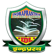 Indraprastha Commerce and Arts Academy 1.0.53.1