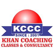 Khan Coaching Classes & Consultancy 1.0.32.1