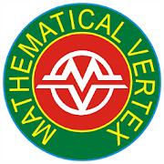 Mathematical Vertex 1.0.59.1