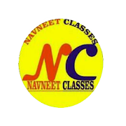 NAVNEET CLASSES 1.0.48.1