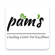 PAM's Coaching Centre 1.0.79.1