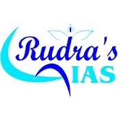 Rudra's IAS 1.0.79.1