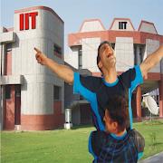 Chemistry Classes for IITJEE By Sanjeev Rathore 1.0.32.1