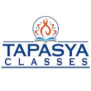 Tapasya Classes 1.0.34.1