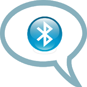 Bluetooth Chat 1.0.4