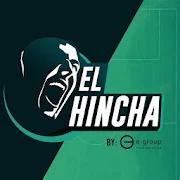 El Hincha Rusia 2018 1.3.5