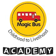 Magic Bus Academy 1.11.0