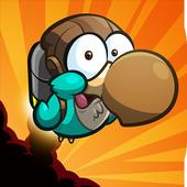 Flying Dodo: Wilbur's Fun Ride 1.1.2