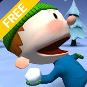 Snow Strike VR (Free) 2.00
