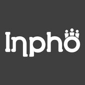 Inpho