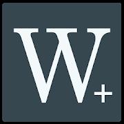 Writer Plus (Write On the Go) 1.48