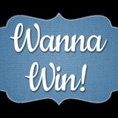 Wanna Win 1.0.0