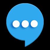 Instant Messenger 1.1.8.7