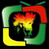 ETHIOPIA TV FREE 1.5.1
