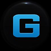 GamingCast (for Chromecast) 1.5.1