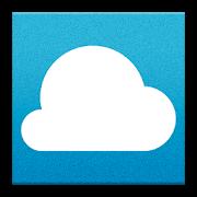 FitCloud 5.04
