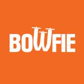 Bowfie Streamer 1.1