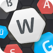 A Word Game 3.4.0