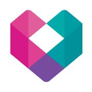 Fynd - Online Shopping App 2.7.9