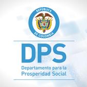 Cifras DPS 1.6.5