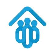 co.gov.ssf.aplication icon