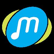 com bongo bioscope 2 15 10 APK Download - Android Entertainment Apps