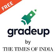 Gradeup: Exam Preparation App | Free Mocks | Class 8.01