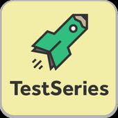 Online Mock Test Series App 2.45