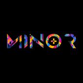 MINOR 1.1
