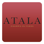 Atala Champs Elysees 1.0.37