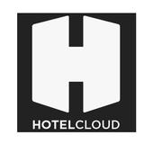 HCloud Pro 1.0.0