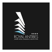 Royal Antibes 1.0.0