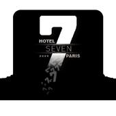 Seven Hotel 1.0.37