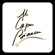 U Capu Biancu 1.0.37