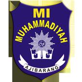 MI Muhammadiyah Ajibarang 1.0.0