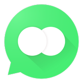 Inbox Messenger: Local chat 3.3.7