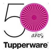 Tupper Eventos 3.5