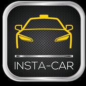 Insta-Car Plus Pasajero 2.1.7