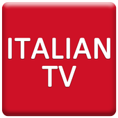ITALIAN Pocket TV 2.0