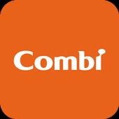 コンビ公式アプリ 2.0.0