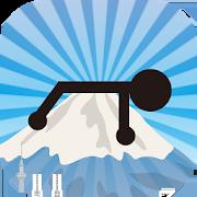 co.jp.boningenwotsumiage icon